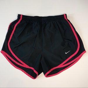 🌟 Nike Dri-Fit Running Shorts Size XS
